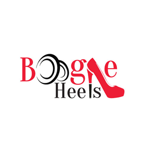 Shoe Store Logo Design Galleries for Inspiration