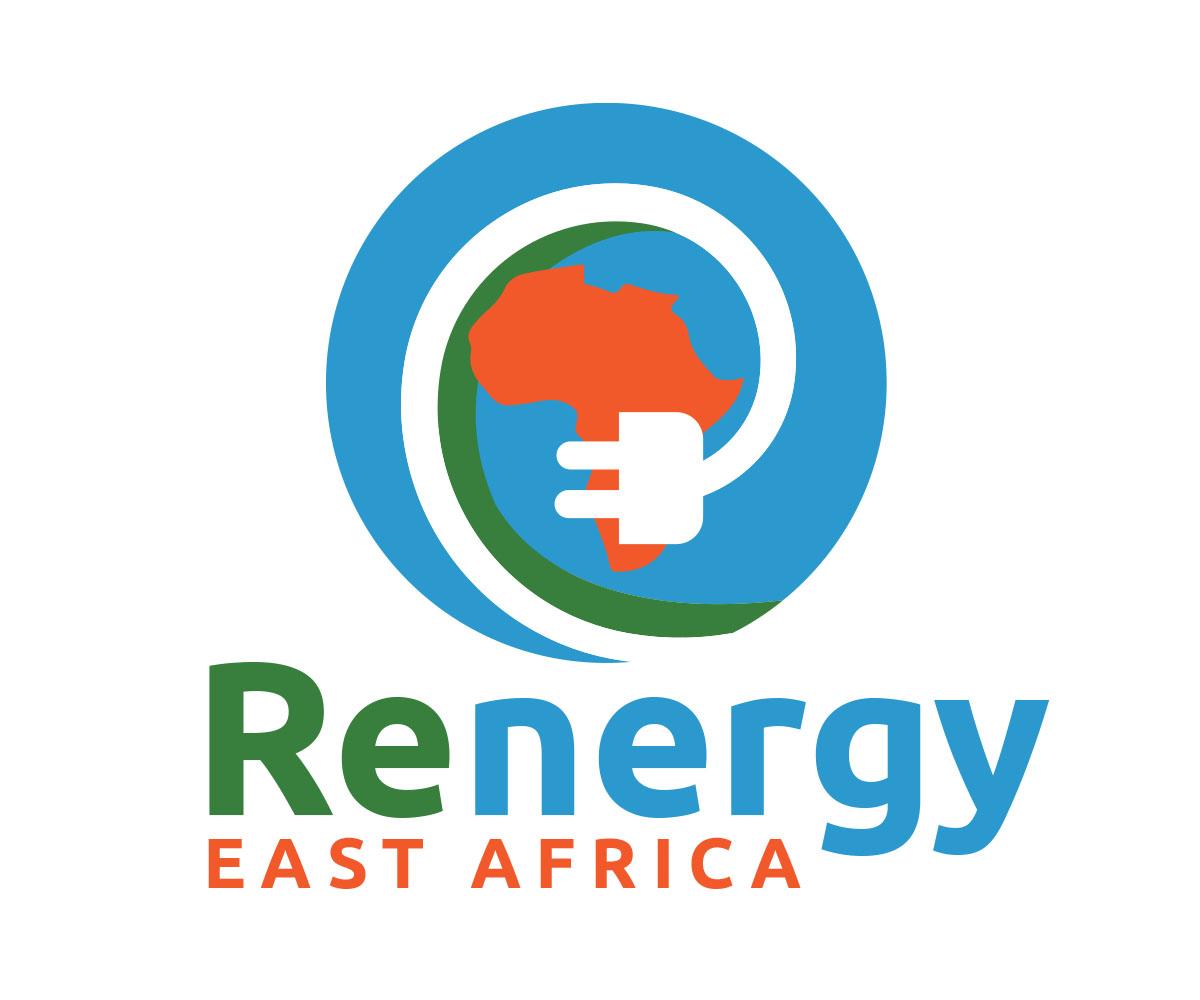 Renergy Logo Design by Digital Waltz
