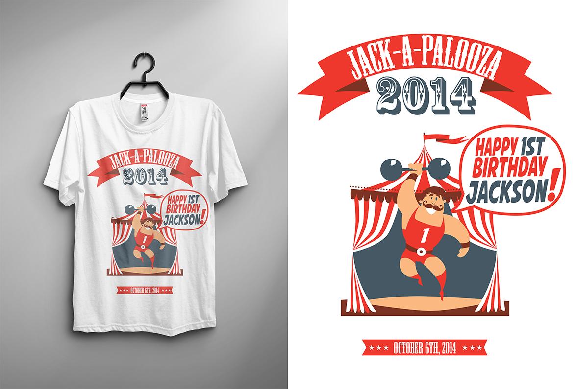 Festival t shirt design for a company by celio88 design for T shirt design festival