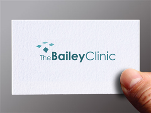 70 professional logo designs healthcare logo design project for logo design by jaroslaw for hamilton research consulting ltd design 1293626 reheart Image collections