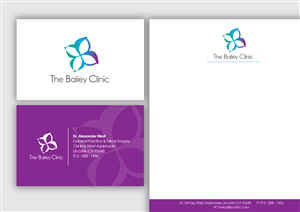 70 professional logo designs healthcare logo design project for logo design by spotted zebra for hamilton research consulting ltd design 1281991 reheart Image collections
