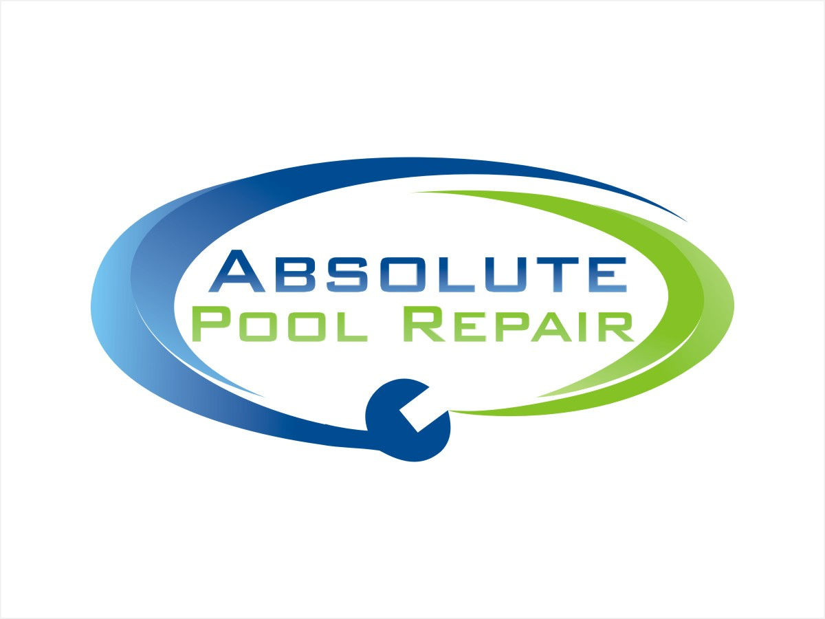 124 Professional Printer Logo Designs For Absolute Pool