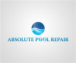 Pool Logo Design professional logo design adobe illustrator cc pool Logo Design Design 1270069 Submitted To Logo For Swimming Pool Repair Company