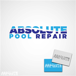 Pool Logo Design logo design by omegadesigns entry no 109 in the logo design contest fun logo Logo Design Design 1281286 Submitted To Logo For Swimming Pool Repair Company