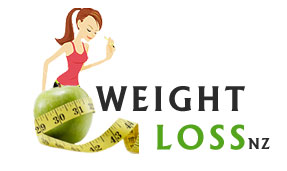 Logo Design job – Logo for a weight loss online store – Winning design by webgraph