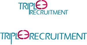 Logo Design for New not-for-profit recruitment business needs logo design by  abira