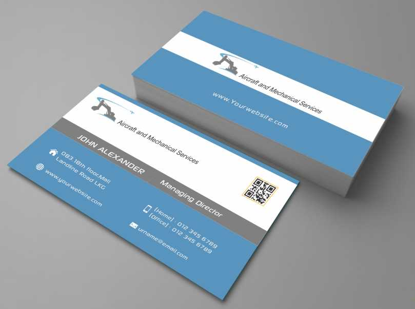 Mining business card design for a company by awsomed design 4446212 business card design by awsomed for this project design 4446212 colourmoves