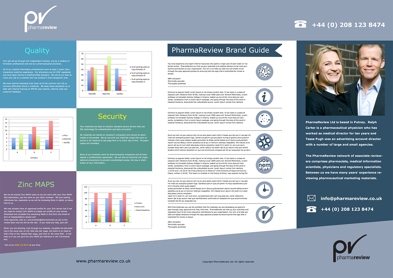 Poster design academic - Poster Design By Bright Star For Pharma Compliance Business Needs An Eye Catching Academic Poster