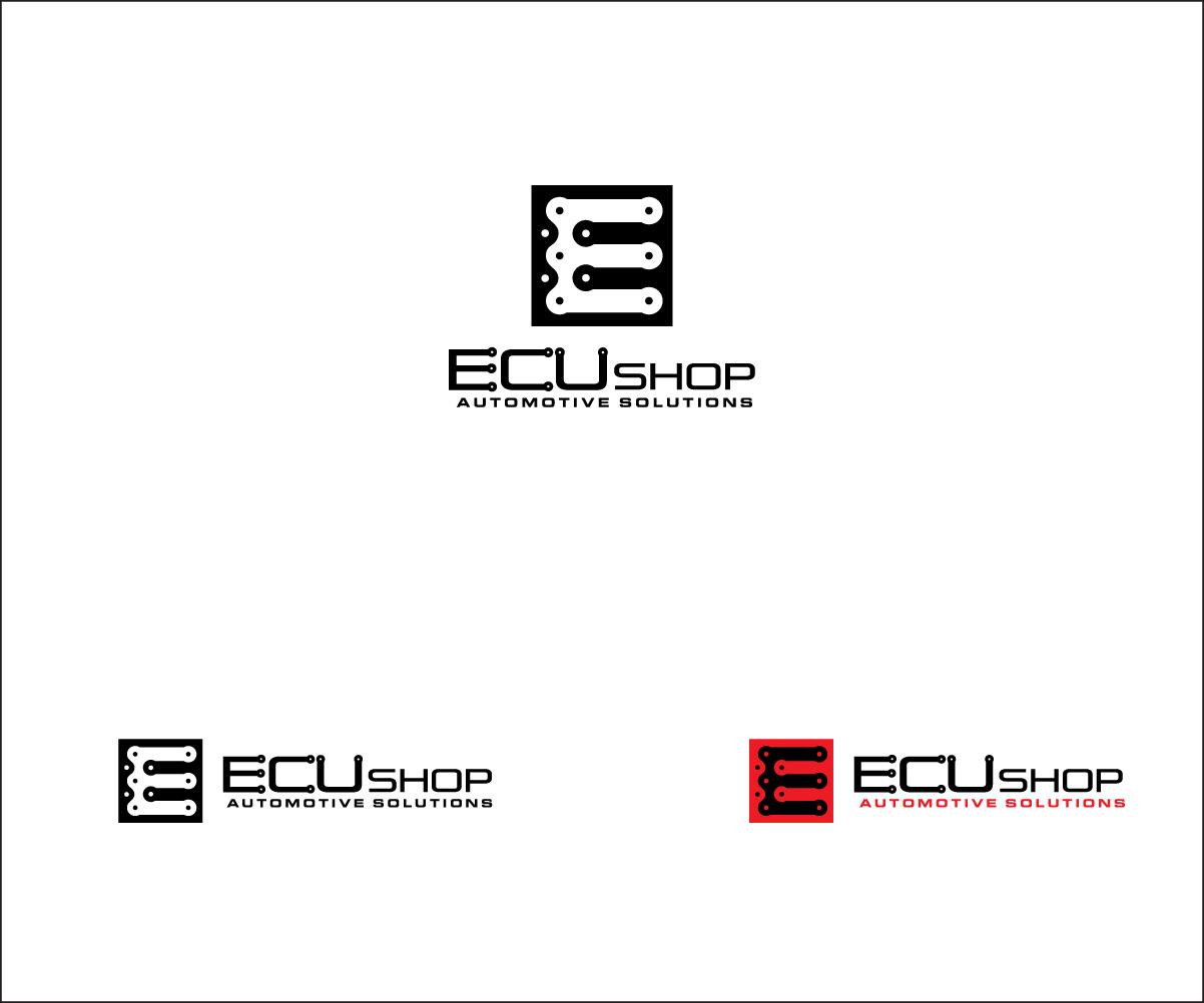 Nu Ef Bf Bdez Graphic Design