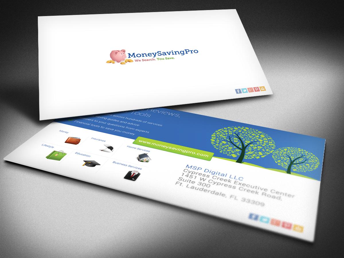 Business business card design for msp digital llc by futuredesigne business business card design for msp digital llc in united kingdom design 4461920 reheart Images