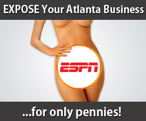 Banner Ad Design by atilijan - USA Ad Exchange needs FUN and SEXY animated ban...