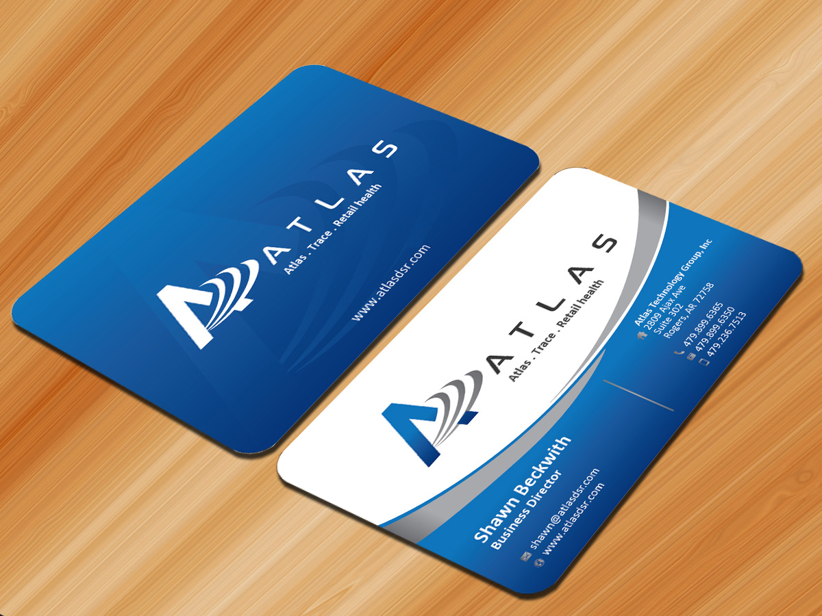37 bold card designs software card design project for a business card design by sarmishtha chattopadhyay for this project design 1268770 colourmoves