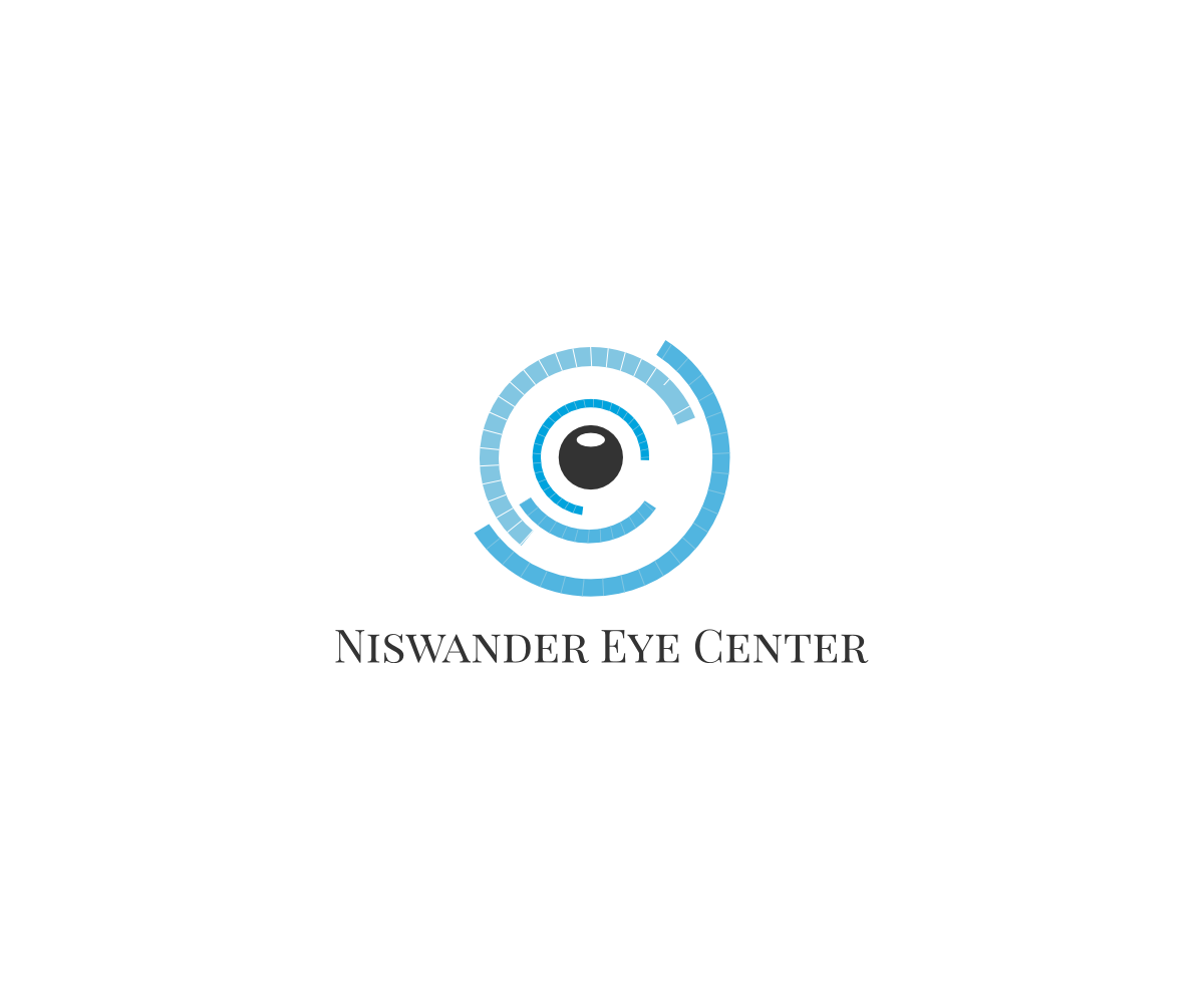 Eye Logo Designs Png | www.pixshark.com - Images Galleries ...