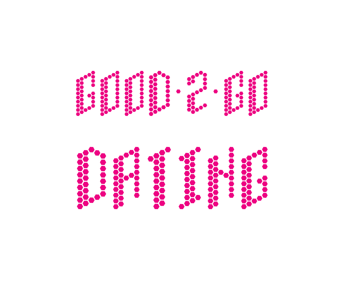who is lc dating