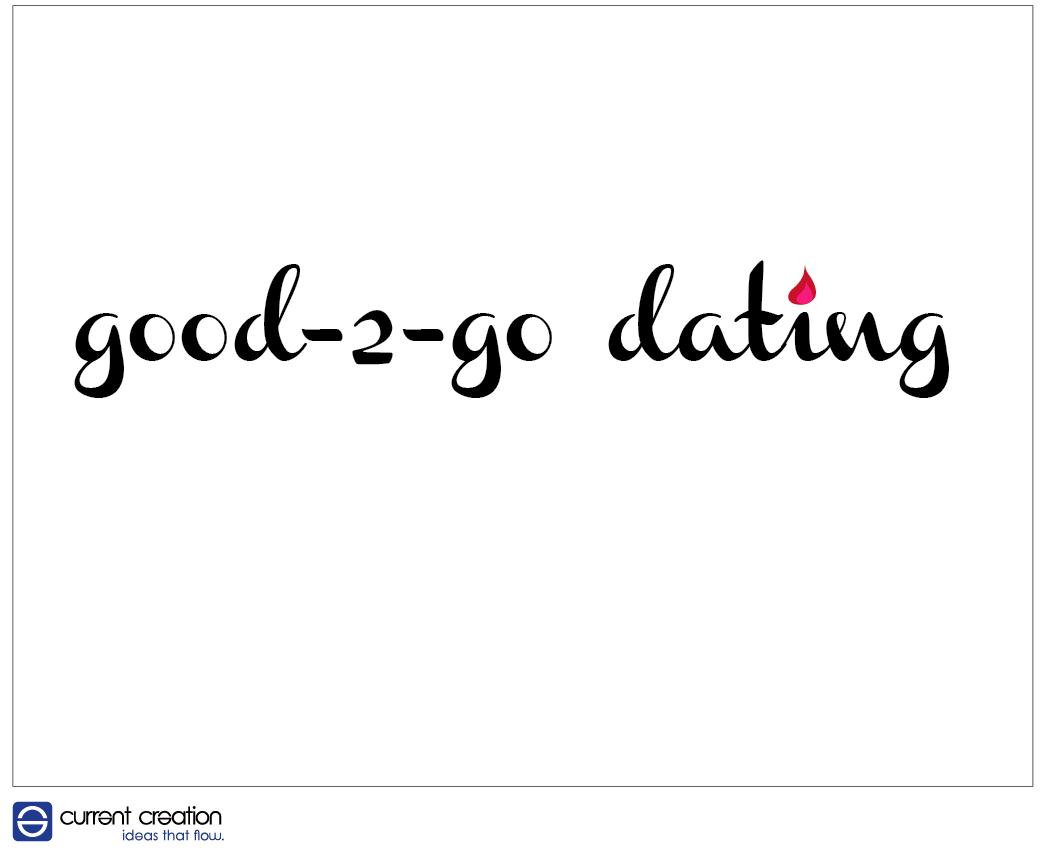 Dating logo ideas