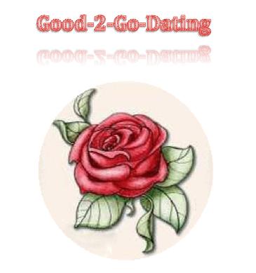 tips for Internett dating profiler
