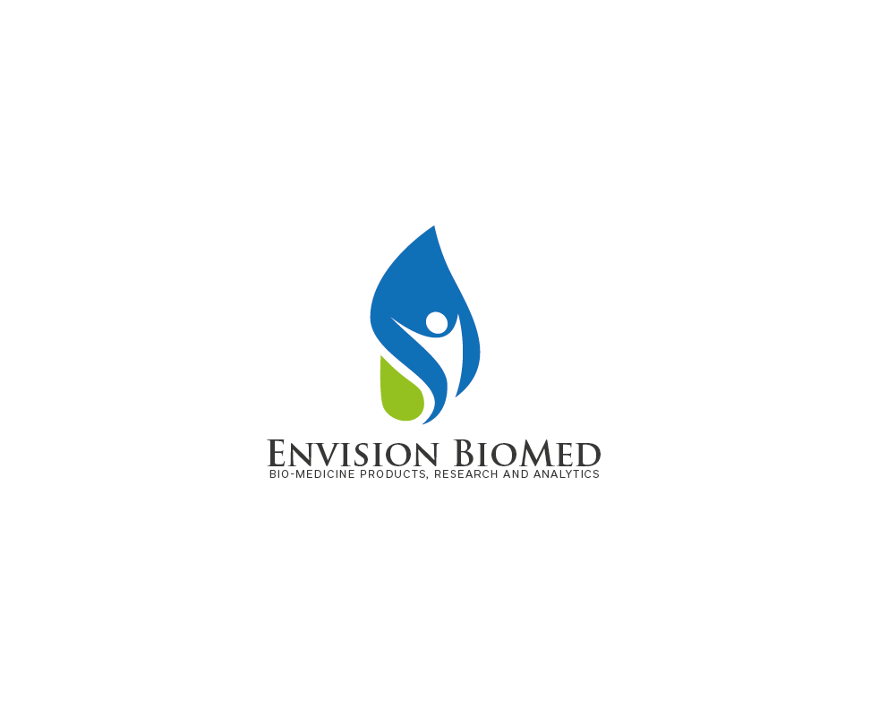 20 modern professional medical logo designs for envision for Medical product design companies