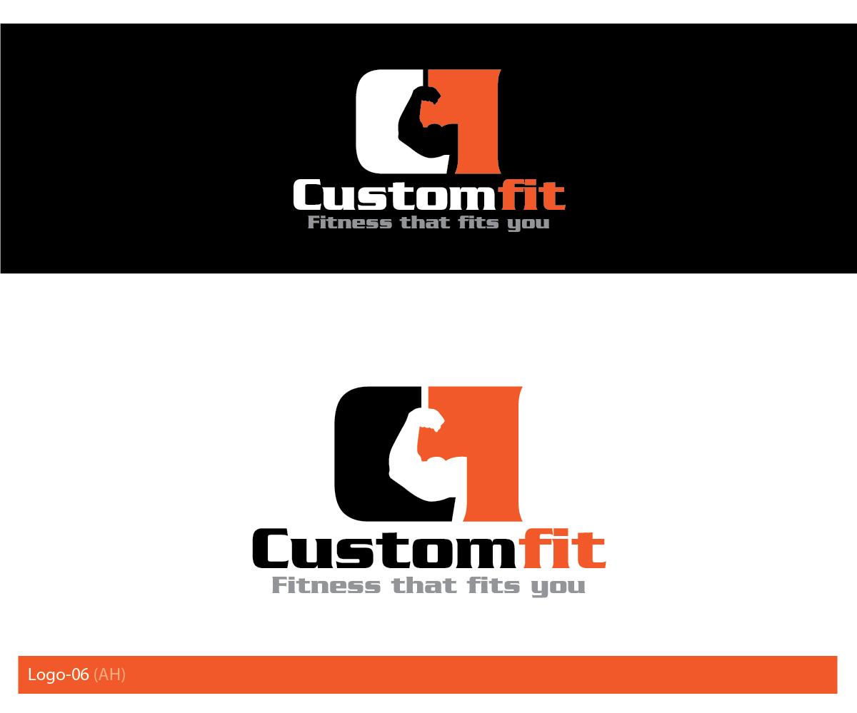 Logo design for mauri by esolbiz design 4614709 for Unique home solutions job review