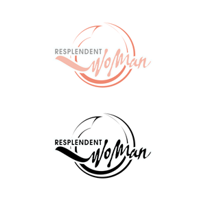 Logo Design by PARIA