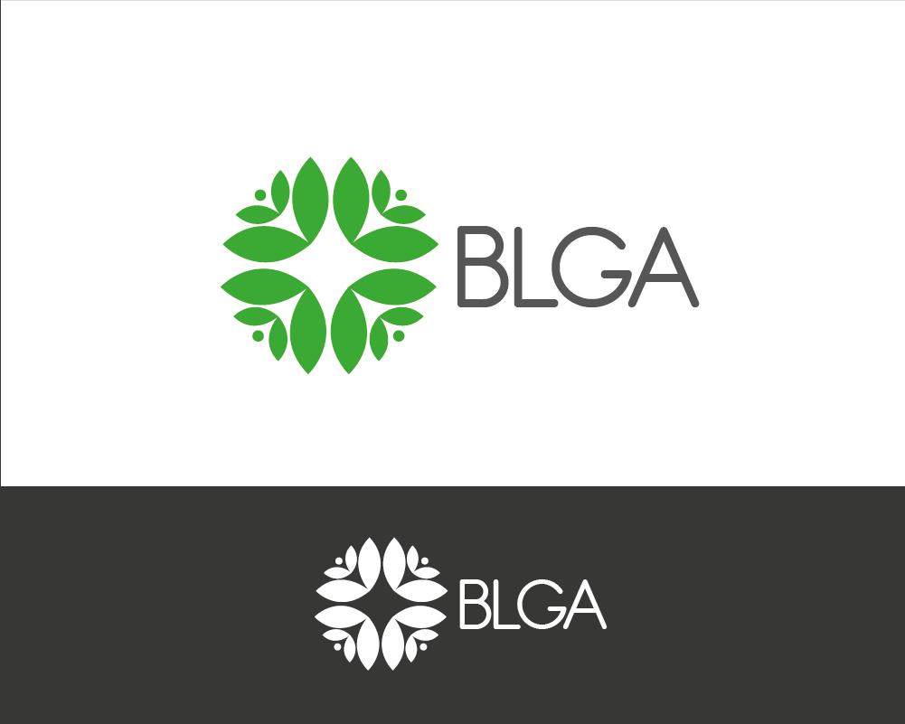 Landscape logo design for bgla by kyle20 design 4527199 for Landscape design jobs new zealand