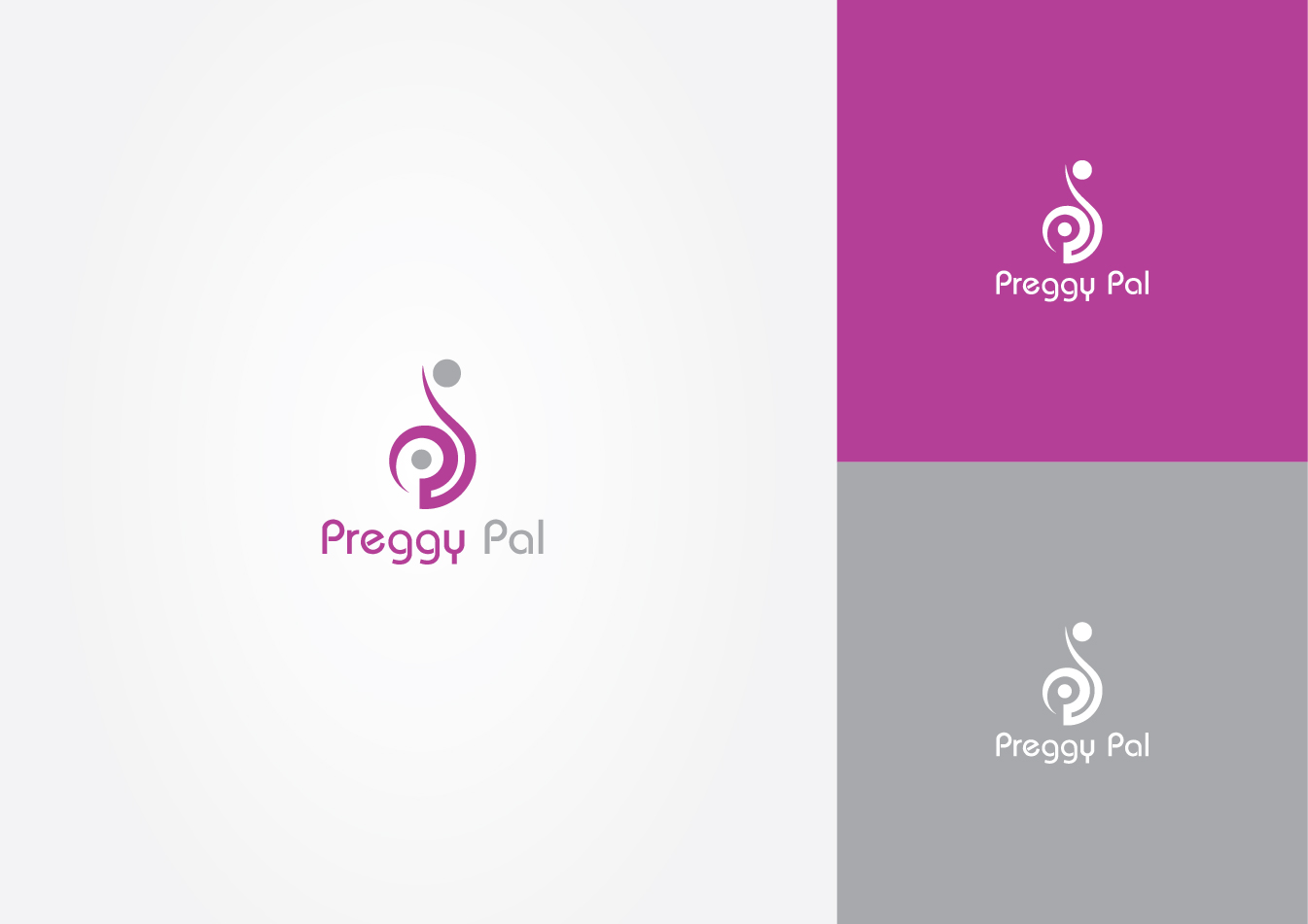Captivating Logo Design By Crazy Art For This Project | Design #4473268