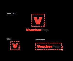 Logo Design by Redneck - Logo for new website