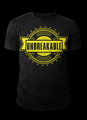 T-shirt Design by Kid Ink - Australian Functional Fitness online store need...