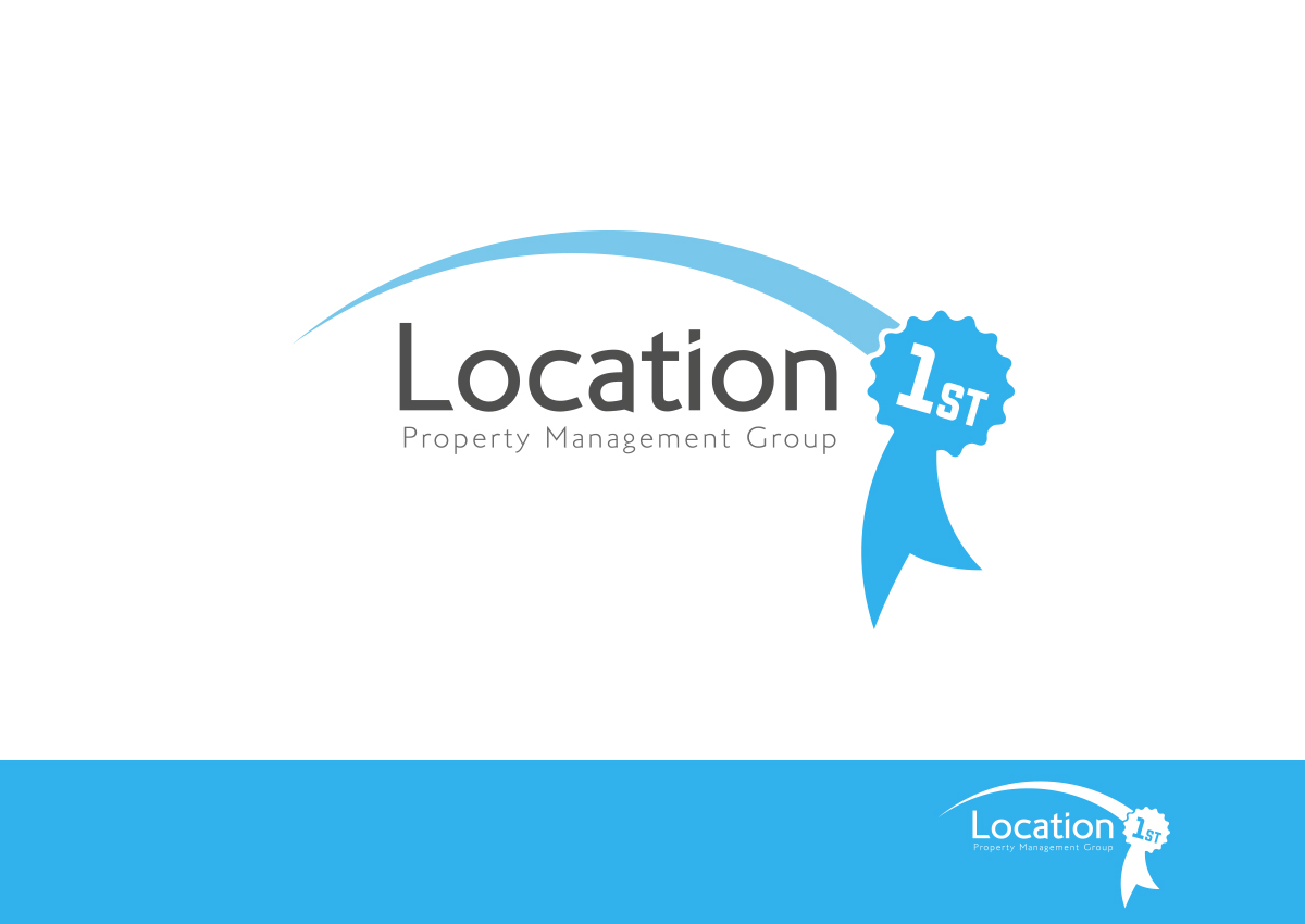 Darcy Property Management