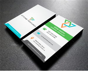 45 business card designs business business card design project for business card design by awsomed for this project design 4629880 reheart Image collections