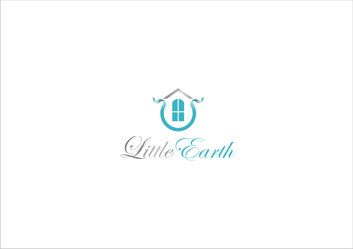 59 professional apartment logo designs for little earth a for Apartment logo ideas