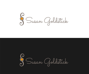 Logo Design by polj designs - Established manufacturer of decorative hardware...