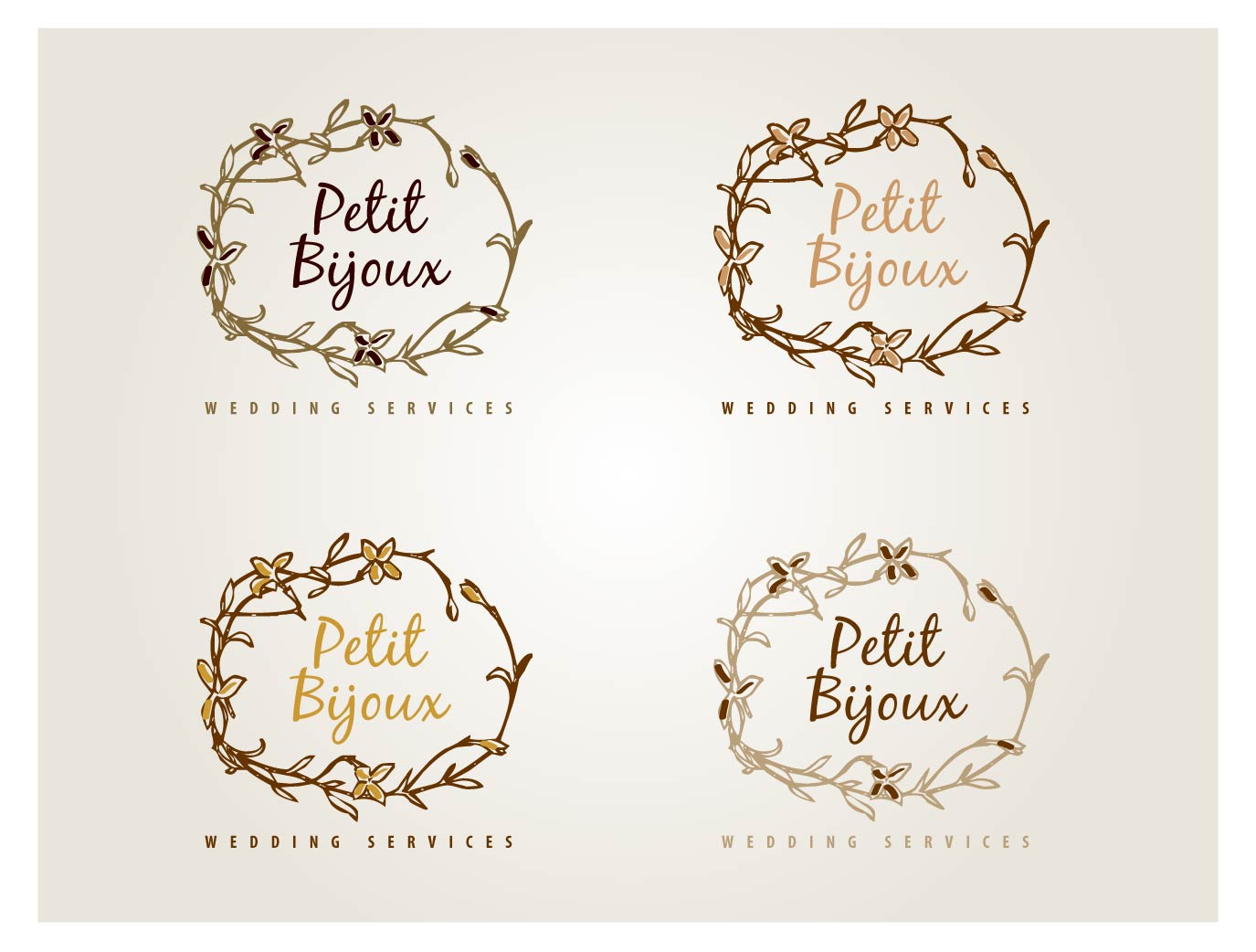 Decoration company names wedding tips and inspiration wedding decoration company names images dress junglespirit Images