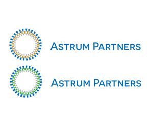 Logo Design by Digital Waltz - Consulting Business Needs a Logo Design