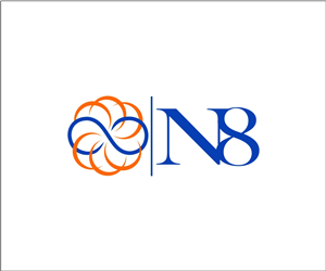 Logo Design by moniqutza - Health technology consultant Business needs a L...