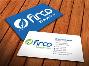 Solar energy business card designs 33 solar energy business cards green energy conservation business cards business card design by mediaproductionart colourmoves