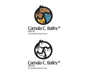 Logo Design by killpixel