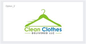 dry cleaners logo wwwpixsharkcom images galleries