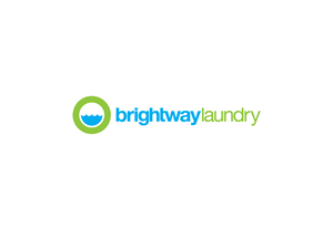laundromat logos 458 custom laundromat logo designs custom laundromat logo designs