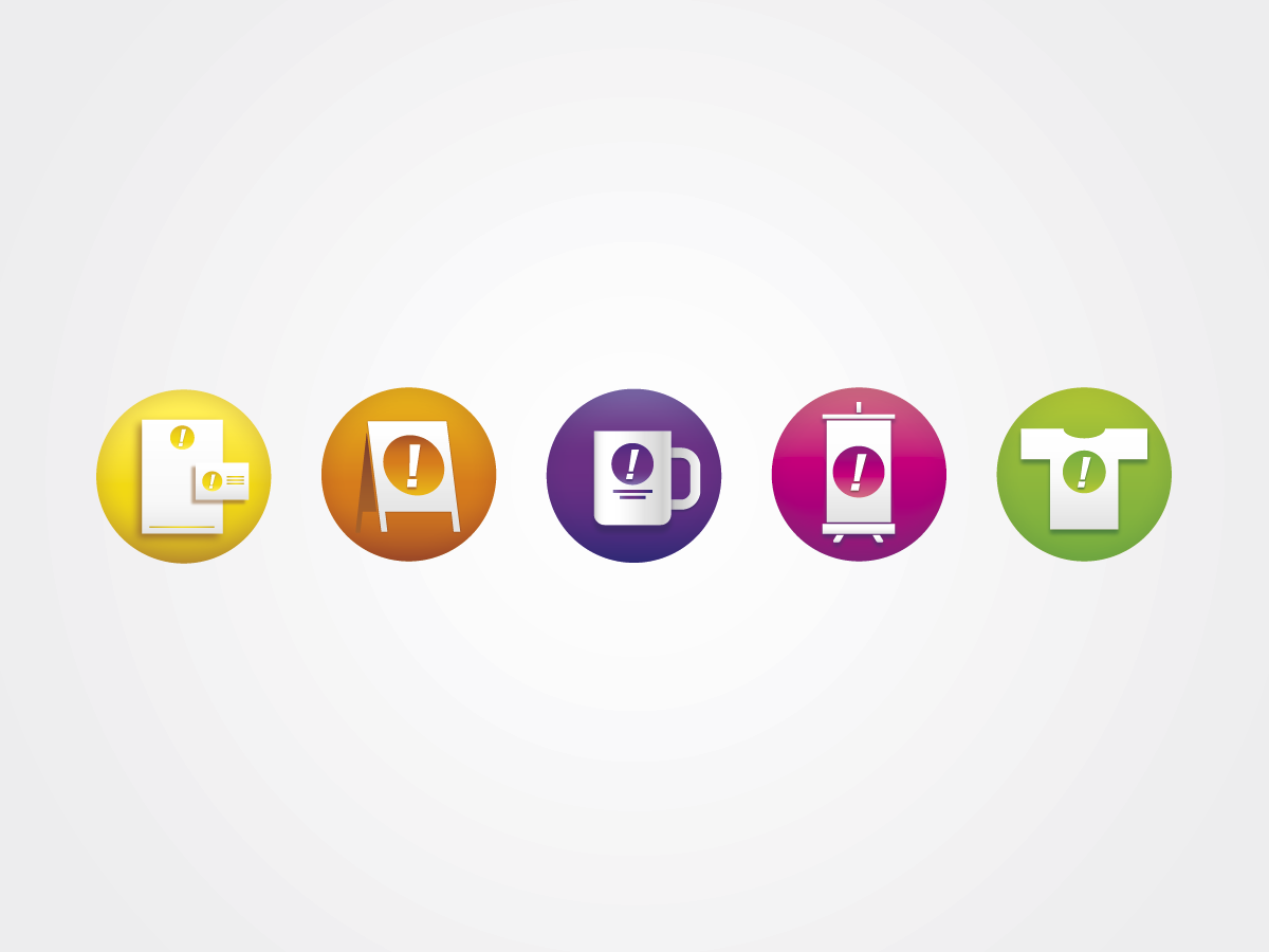 78 Professional Upmarket Embroidery Icon Designs For A
