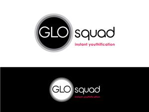 Nail Salon Logo Design Ideas logos for beauty shops hair nail salon logo design Logo Design By Kim
