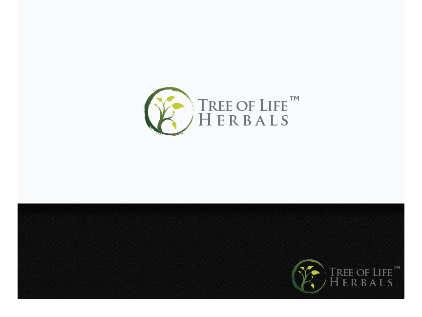 Logo Design by jaime.sp for Logo Design Project for Health Supplement Company - Design #1288476