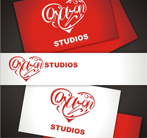 Logo Design by RINIDEH - Logo for a function centre and meeting place (t...