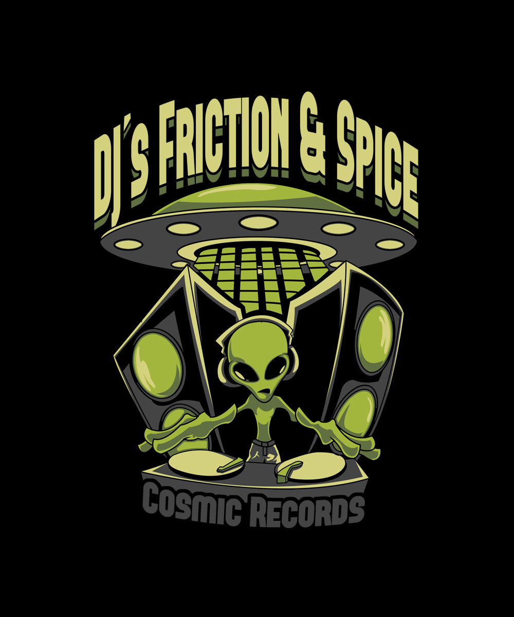 Shirt design needed - T Shirt Design Design 4559040 Submitted To Awesome Dj T Shirt