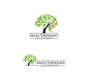 Logo Design by sourgraping - logo design