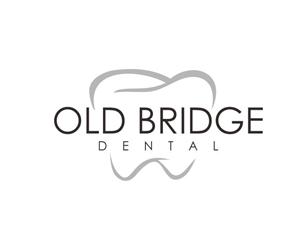 Logo Design by neocro - Dental Office Logo