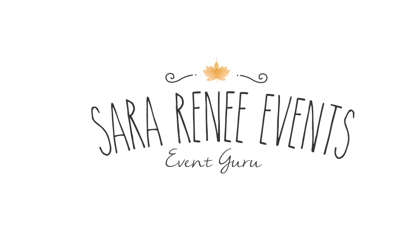 Logo Design By Ds For Wedding Planner Combining Aspects Of Being A Guru And Buddhist