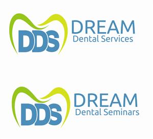 Signage Design by Bins - Implant and Sedation Dentistry Dental Practice ...