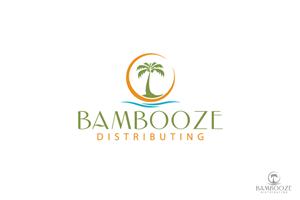 Logo Design by FoxART™ - Bambooze Distributing