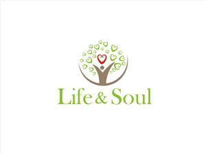 67 colorful economical logo designs for life amp soul a