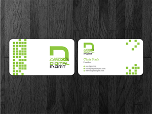 151 modern business card designs business business card design business card design by atvento graphics for this project design 1284981 colourmoves